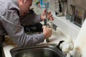 Chattanooga TN Plumbing and Drain Service Repairman
